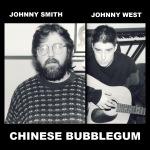 chinese bubblegum (2000)
