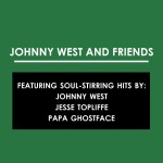 JW & FRIENDS (1999)