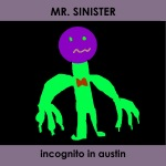 incognito in austin (2002)