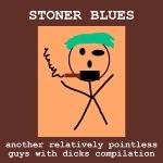 STONER BLUES (2002)