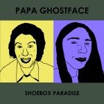 shoebox paradise (2000)