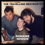 ROMAINE NOGGIN (1999)