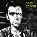 Peter Gabriel // PG3/Melt
