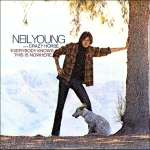 Neil Young // Everybody Knows This Is Nowhere