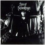 Harry Nilsson // Son of Schmilsson