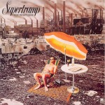 supertramp // crisis? what crisis?