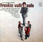 the 4 seasons present frankie valli solo