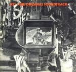 10cc // the original soundtrack