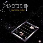 supertramp // crime of the century