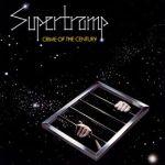supertramp // crime of the century