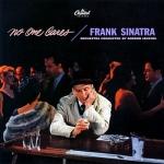 Frank Sinatra // No One Cares