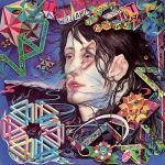 Todd Rundgren // A Wizard/A True Star
