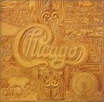chicago // chicago vii