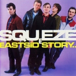 squeeze // east side story