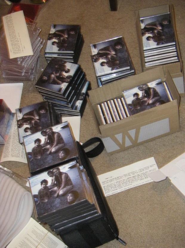 cds-on-the-floor