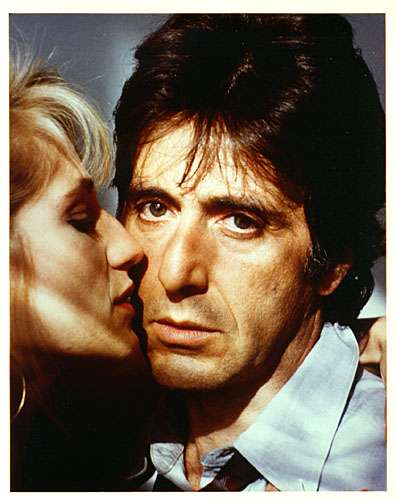 "pacino in ""sea of love"""