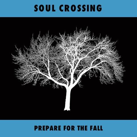 prepare for the fall