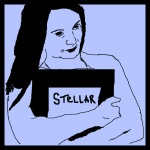 STELLAR (2002)
