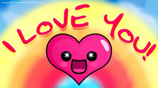 i_love_you_wallpaper_cory_1920x1080_full_hd