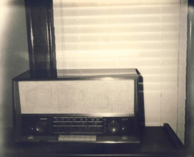radio cropped