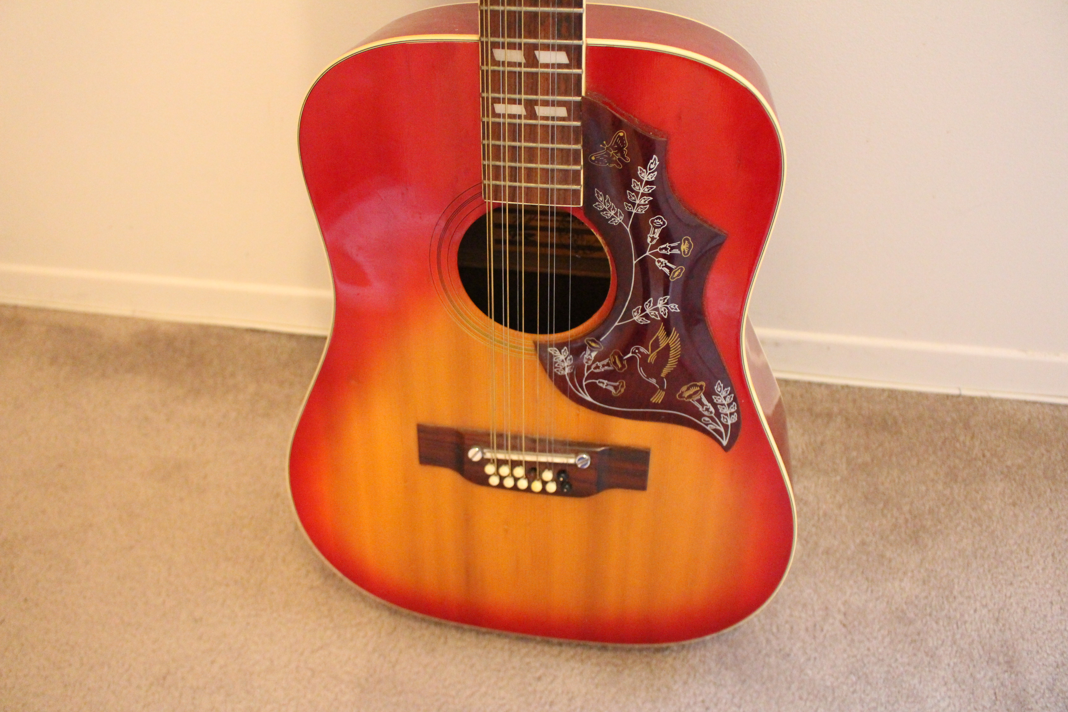 ad8e4cf6196688 Remember this guitar